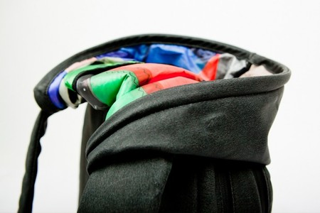PUMA by HUSSEIN CHALAYAN - Urban Mobility  (UM) Backpack