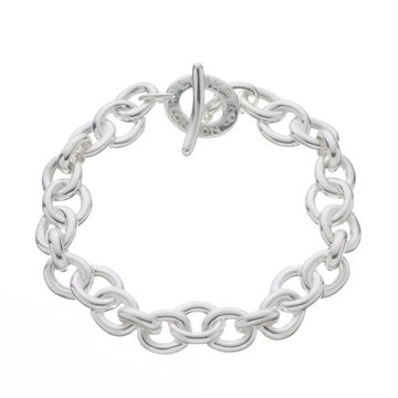 Links of London Jewellery - Signature Bracelet, Links of London Jewellery