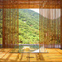 Kengo Kuma - Bamboo House - Great Wall