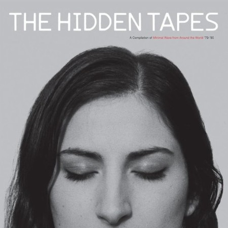 Various Artists - The Hidden Tapes