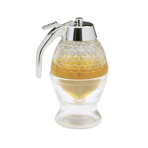 NORPRO - HONEY DISPENSER