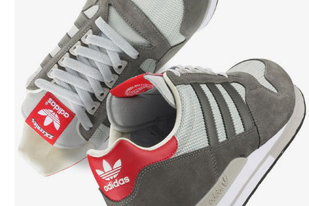 Adidas - ZX Weave Pack