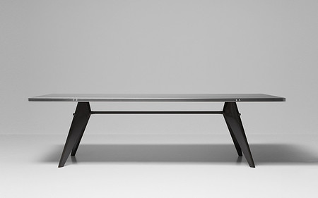 G-STAR RAW|Prouve RAW - Table S.A.M. Tropique