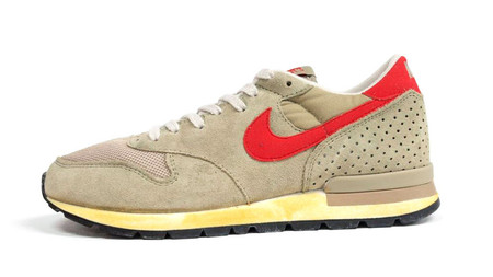 NIKE - AIR EPIC VINTAGE 「LIMITED EDITION for EX」