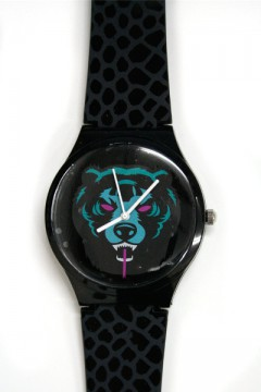 MISHKA - MISHKA Death Adder WATCH