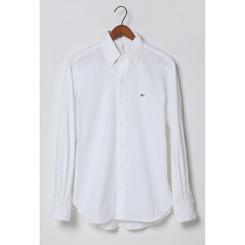 SCYE - Oxford B.D. Shirts