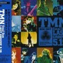 TM NETWORK - TMN final live LAST GROOVE 5.19 [Live]