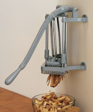 Bed Bath And Beyond French Fry Press