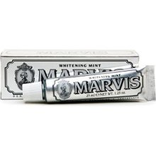 Marvis - Toothpaste
