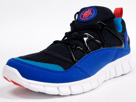 NIKE - FREE HUARACHE LIGHT 「LIMITED EDITION for EX」