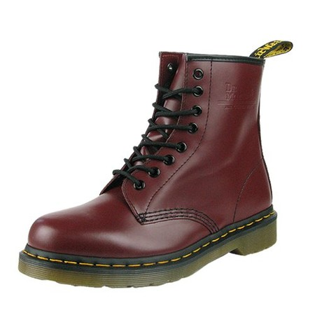 Dr.Martens - 8 hall boots