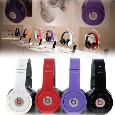 Monster Cable - beats by dr.dre (Wireless)