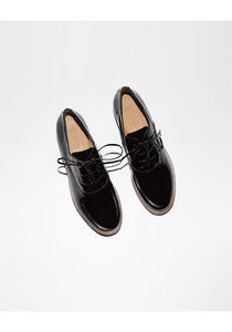 MM6 by Maison Martin Margiela - Patent Oxford