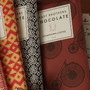 Mast Brothers - chocolate
