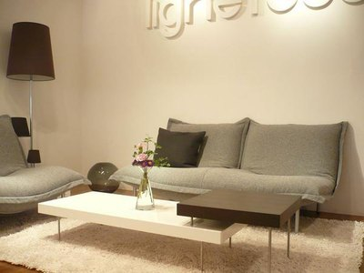ligne roset sumally. Black Bedroom Furniture Sets. Home Design Ideas