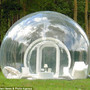awesomeness, bubble, bubble tent, spectacular, tent
