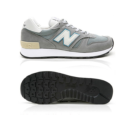 "New Balance - ""M1300JP"", made in U.S.A. Limited Edition"