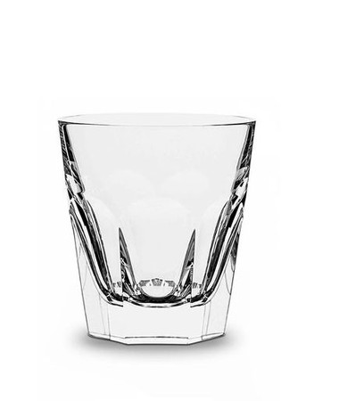 Baccarat - Harcourt Old Fashion Tumbler NO.3