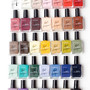 American Apparel - Nail Polish