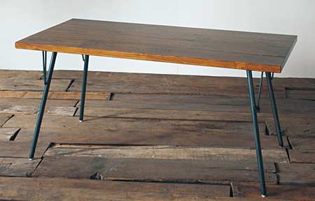 ACME Furniture - GRANDVIEW DINING TABLE