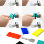 hconcept - Key Keeper Silicone Key Cover