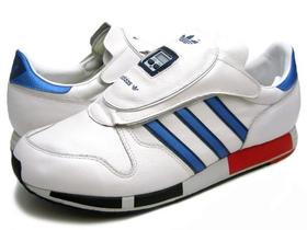 adidas - Micropacer2