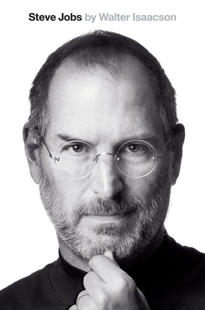 Walter Isaacson - Steve Jobs (Kindle Edition)