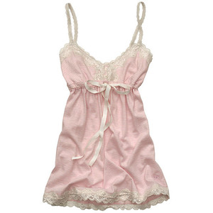 Abercrombie & Fitch - Camisole