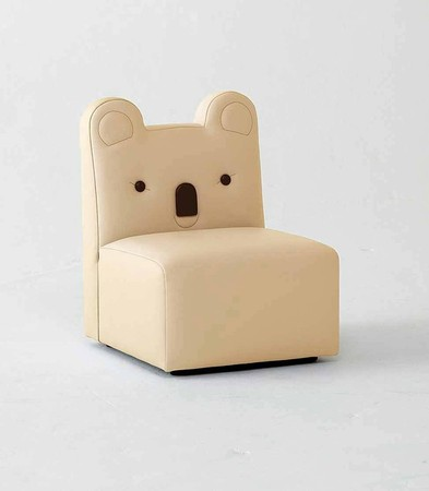 Peace Work - Adal 'KOALA' - Children Sofa