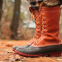 L.L. Bean - 100th Anniversary Maine Hunting Shoe