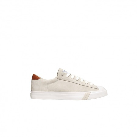 ProKeds - Norse Projects x Pro Keds