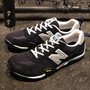 new balance - ML71 「LIMITED EDITION」 NV