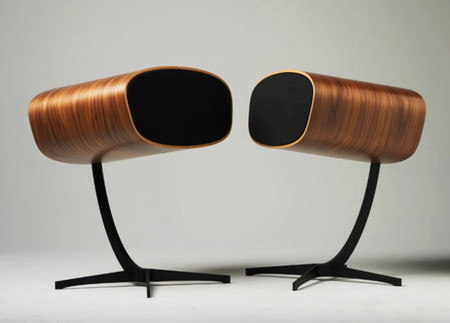 Davone - Ray Speakers