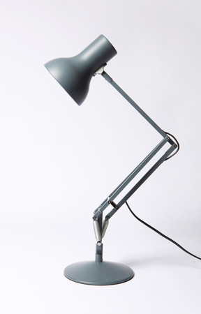 ANGLEPOISE - TYPE-75 GREY