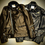 NEIGHBORHOODxFragment DesignxLewis Leather - PC272161.JPG