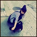 kana.。.:*☆