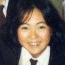 MORIKAWA Miho