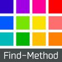 Find-Method